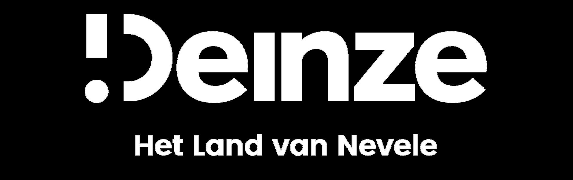 Logo Deinze